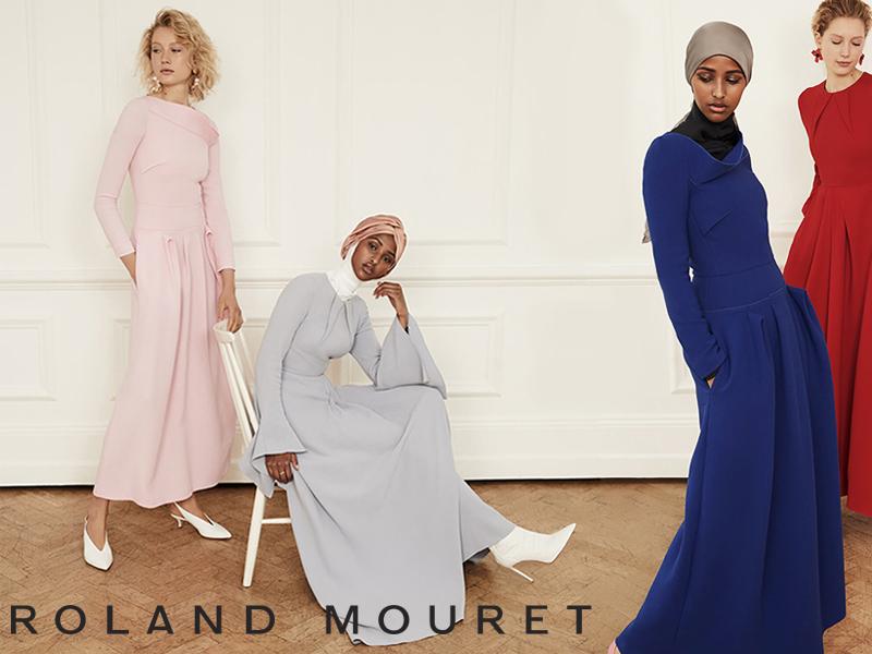Land Mouret